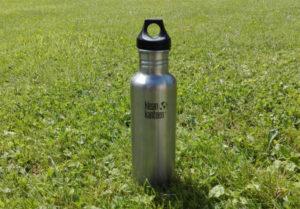 BPA frei erhöht Testosteron