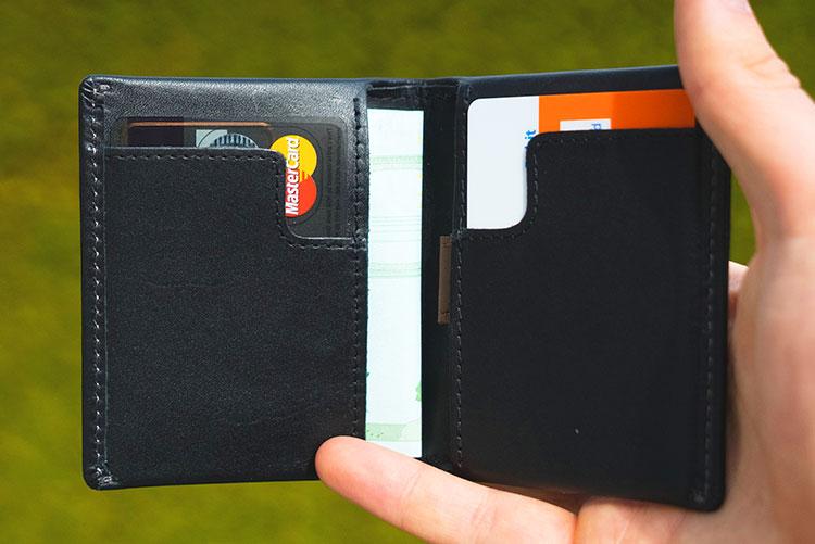 bellroy-slim-wallet-vergleich