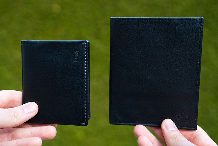 bellroy-vs-all-ett-geldbeutel