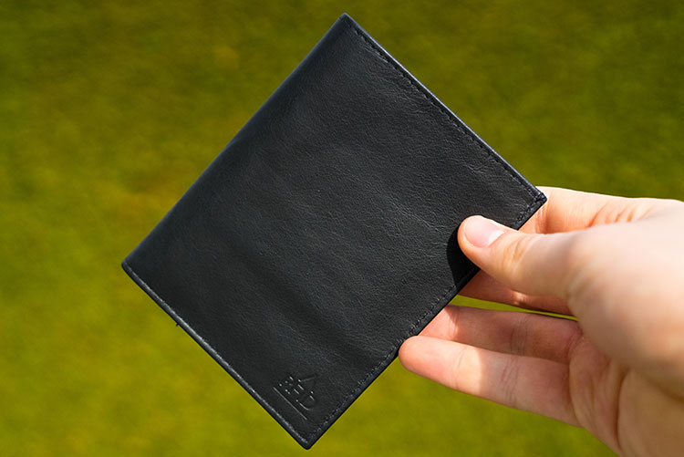 allett-slim-leather-wallet-review