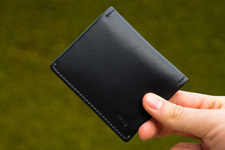 bellroy-slim-sleeve-wallet-review