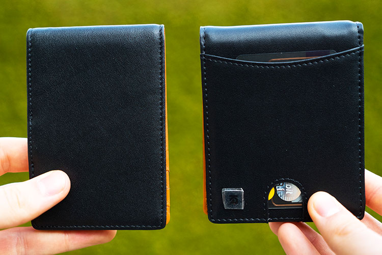 best-slim-wallets-review